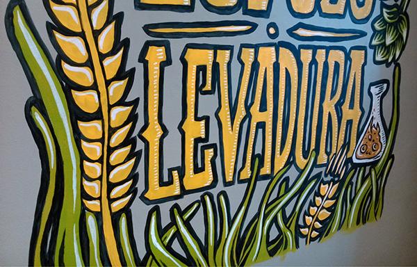 handmade craftbeer beer cerveza hops agua malta lúpulo levadura Cerveja artesanal chile