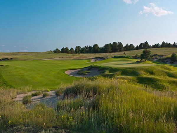 prairie club 4 dunes course valentine nebraska