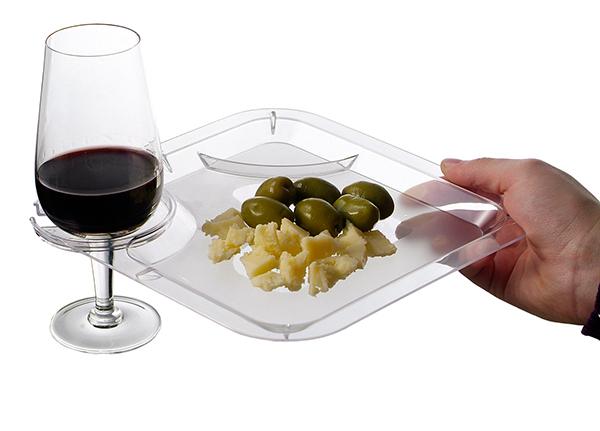 acessórios acessory acessorio para vinho wine acessory