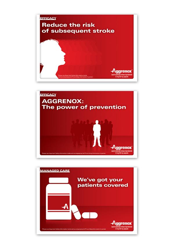Aggrenox Patient Assistance Program