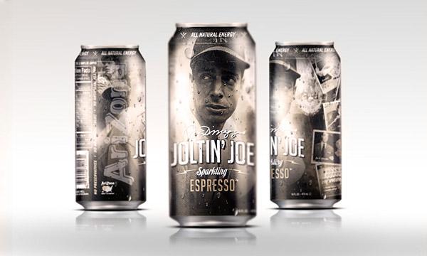 Arizona Beverages,Mpire,product development,package design ,logo,concept,Brand awareness