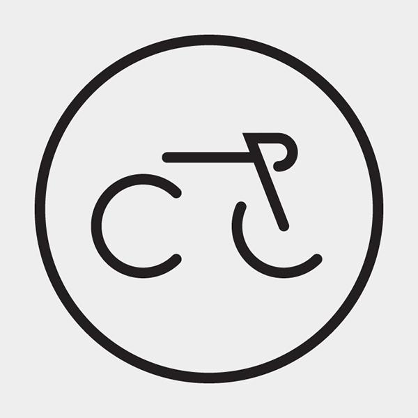 Cyclelove Celebrating Bike Culture On Behance