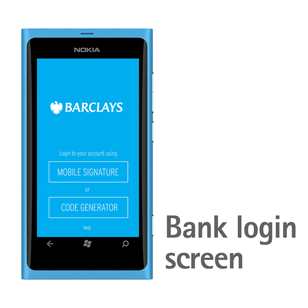 barclays application The online application process makes it very convenient to apply for card you simply select the card of your choice and then fill in your information top barclays credit card application offers.