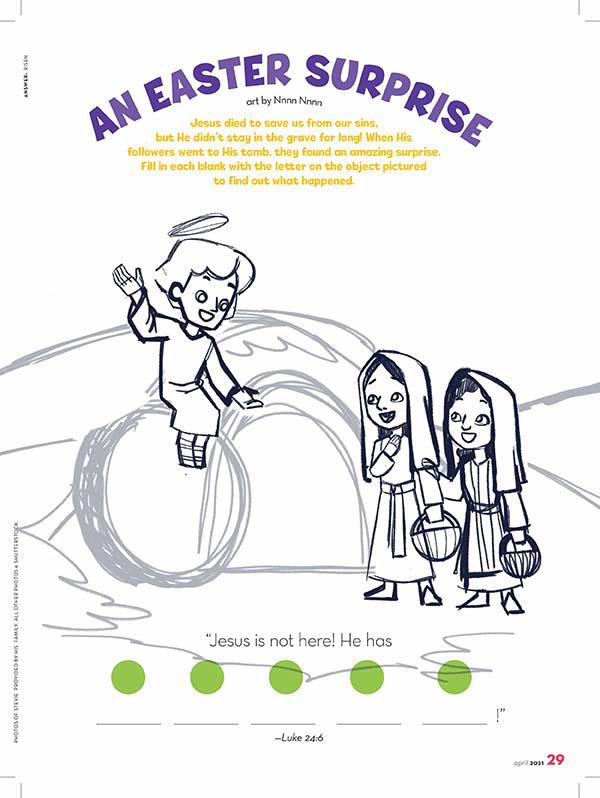 book children children's book ILLUSTRATION  Illustrator magazine Picture book