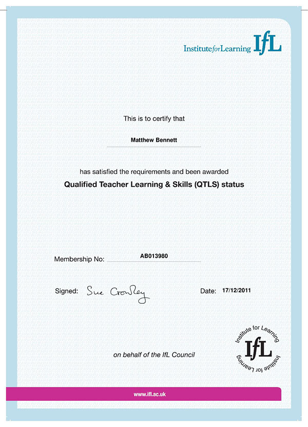 ncfe equality diversity level 2 Equality and diversity certificate qcf  your equality and diversity certificate qcf ( level 2 )  the ncfe level 2 equality and diversity course is divided into.