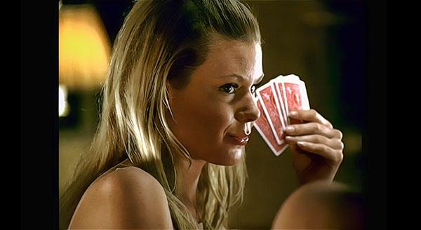 Strip poker centrum silver dunlopillo grand casino