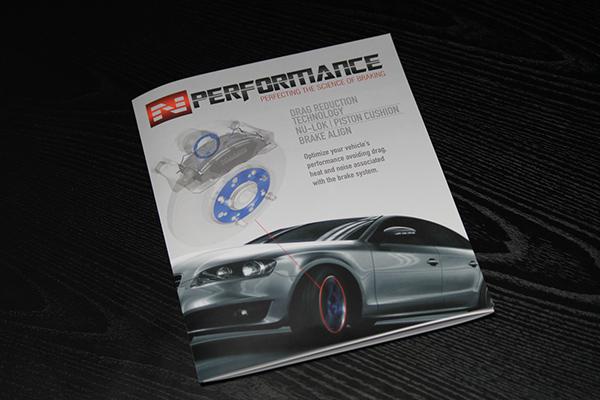 Performance automotive   Aftermarket