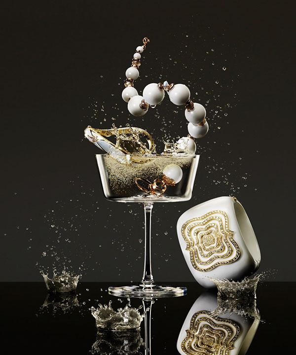 fine jewellery fine jewelery Jewellery jewelery JEWELLERY ADVERTISING JEWELERY ADVERTISING AMARCOR Luxury Advertising jewels HAUTE JEWELLERY bespoke jewellery precious stones precious metals diamonds circa