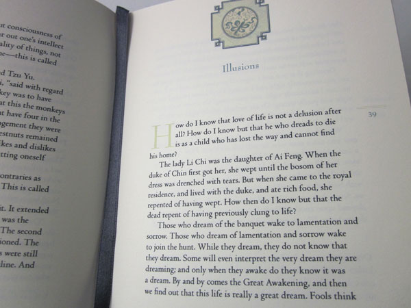 the book of chuang tzu pdf