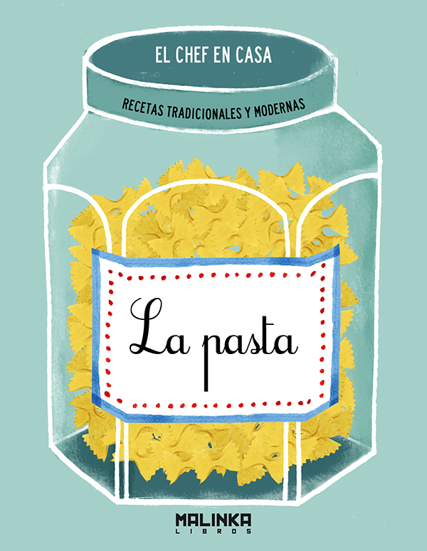 Cookbook Covers ~ Book covers for a cookbook collection on behance
