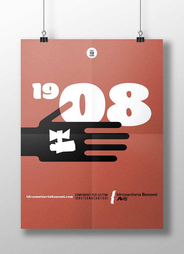 poster,vintage