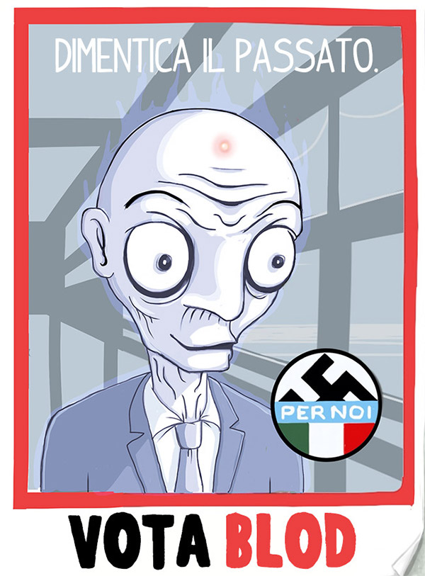 Election,occupy,vote