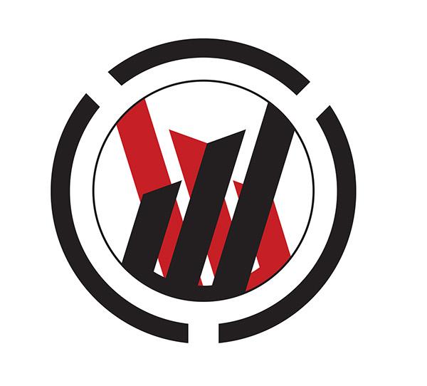 WW Logo on Behance