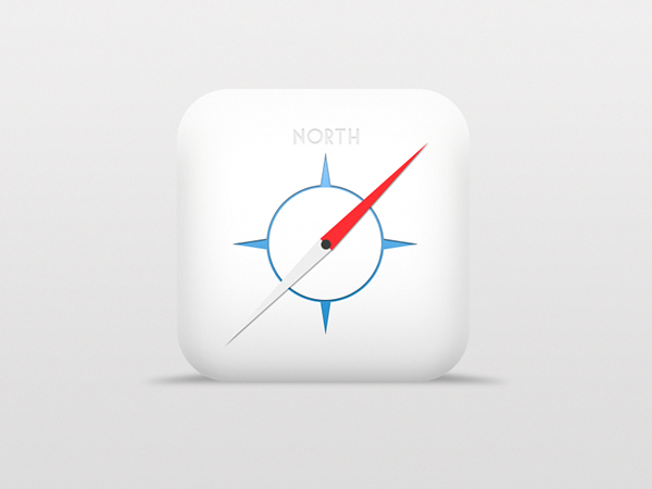 Icon UI ux app application iphone Interface