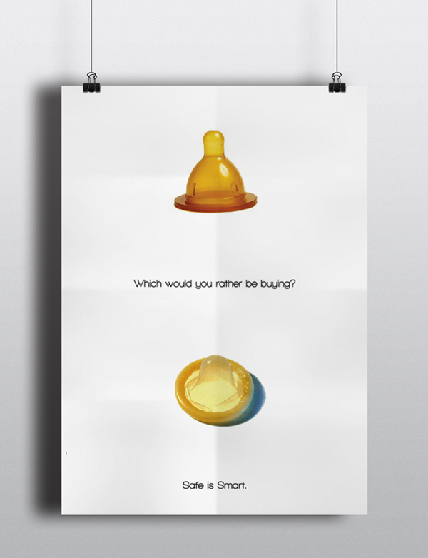 frooti advertising slogan in india The best ad slogans created by the ad agencies to pull buyers, a complete list of international and indian ad slogans.