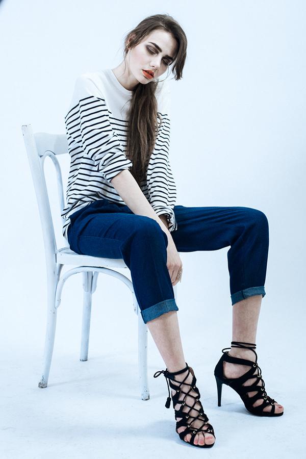vlad models y148 karina newhairstylesformen2014