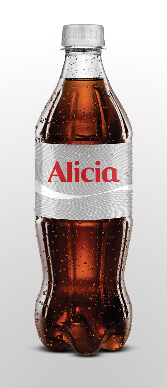 coca Coca-Cola cola twitter api Flash after effects bottle coke