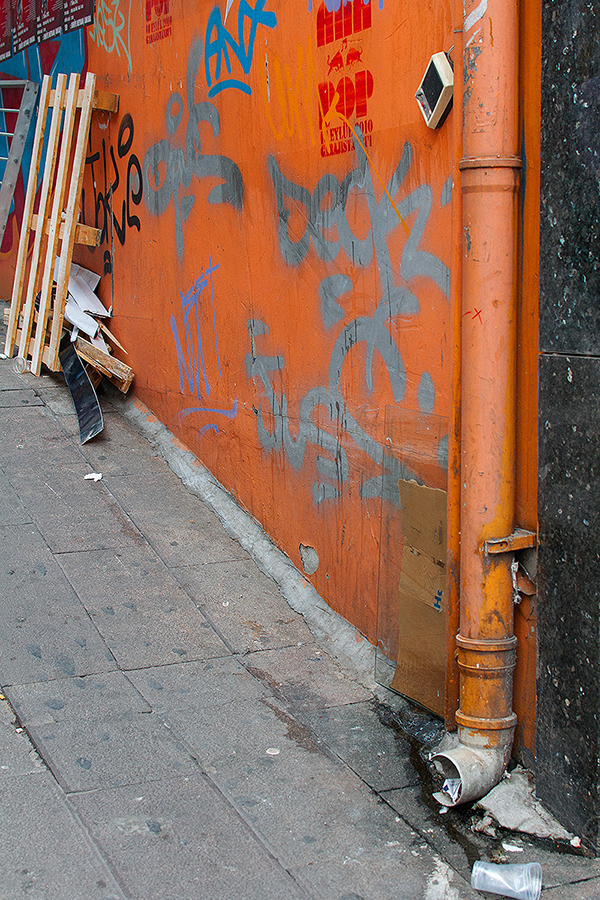 mundane,35mm,minimalistic,istanbul,streets