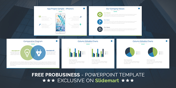Free Powerpoint Template,free keynote template,louis twelve,Corporate Design,business report,sales marketing SEO,analytics strategy flat,modern portfolio minimal,ecommerce development agency,creative clean professional,freebie,brochure bifold trifold,infographics info graphic