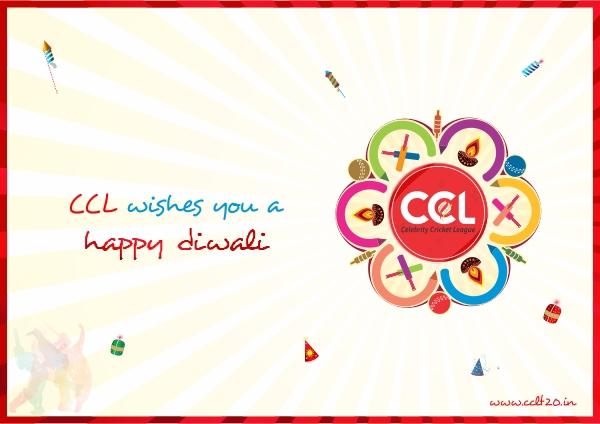Cricket theme diwali e greeting on behance m4hsunfo