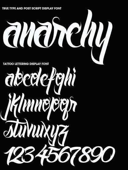 hydro74 new fonts v 3 on behance
