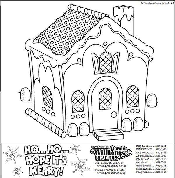 coloring pages pharmacist - photo#24