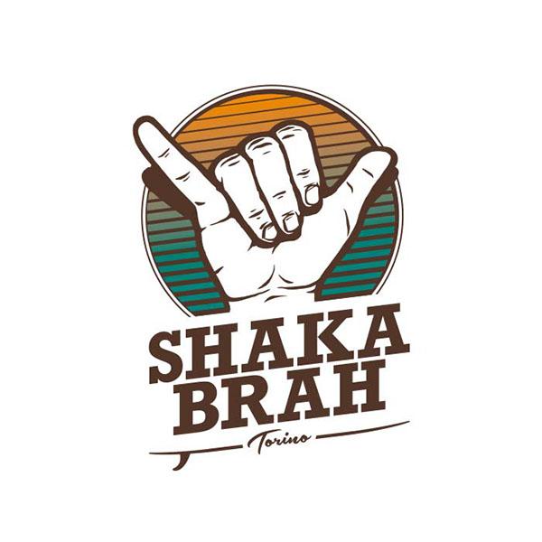shaka brah brand on behance peroni logo 2018 peroni logo pdf