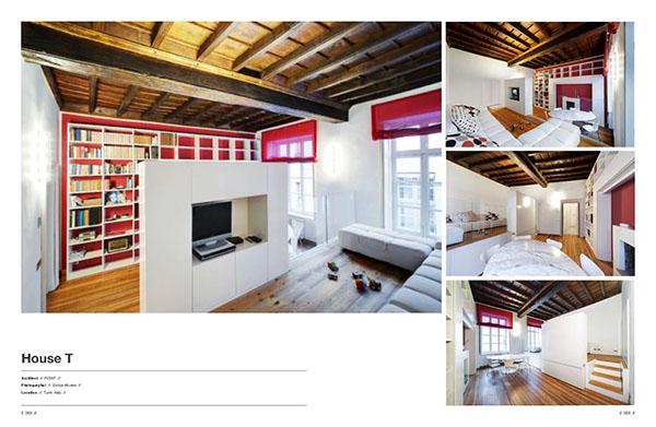 utilization creative home space design on behance