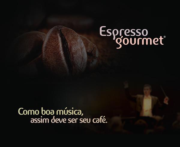 logo design package product coffe capsule cafe capsula DNA marca Concepção guga zeemann