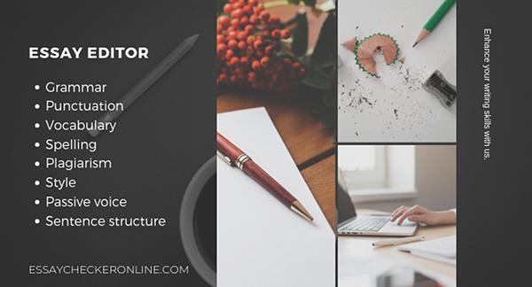 Best Free Online Essay Editor App on Pantone Canvas Gallery