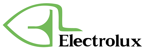 Green AC   Electrolux on Behance