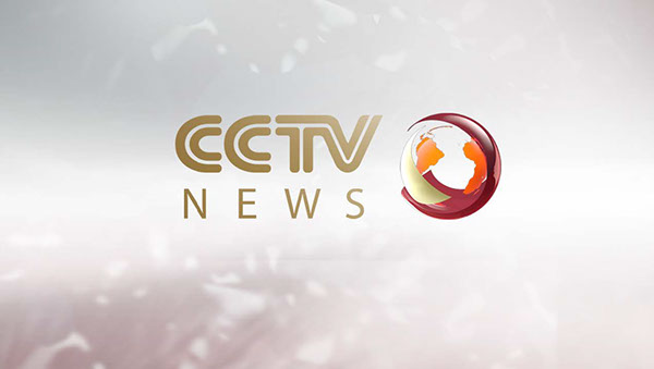 broadcasting,styleframes,look development,CCTV NEWS,photoshop,cinema 4d,design,3D,Render,compositing