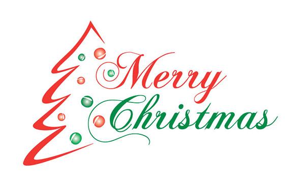 Christmas Graphics 2010 on Behance