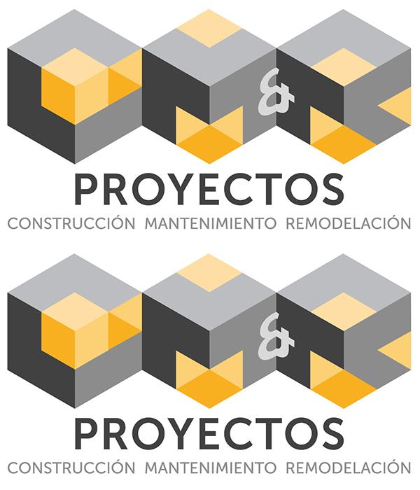 Cm r arquitectos on behance - Cm arquitectos ...