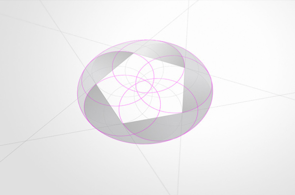 colorful,3D,font,logo,design,Higher design studio