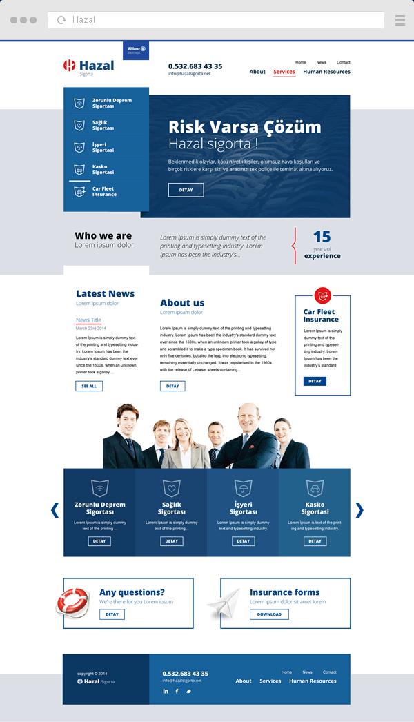 design,business,corporate,insurance,clean
