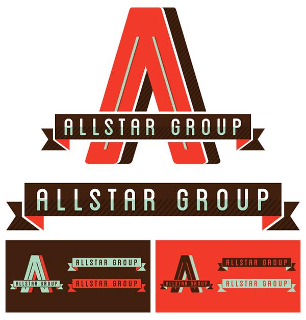 Allstar Group 20