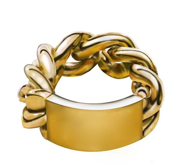 Fine Jewelry Fine Jewelry Pro