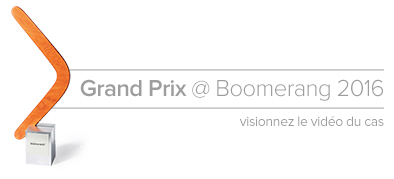 Grand Prix @ Boomerang 2016