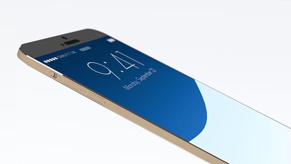 iphone 6 Apple iPhone 6 iPhone 6 Concept iphone 6 mockup conceptsiphone introducing iphone 6 new iphone 6