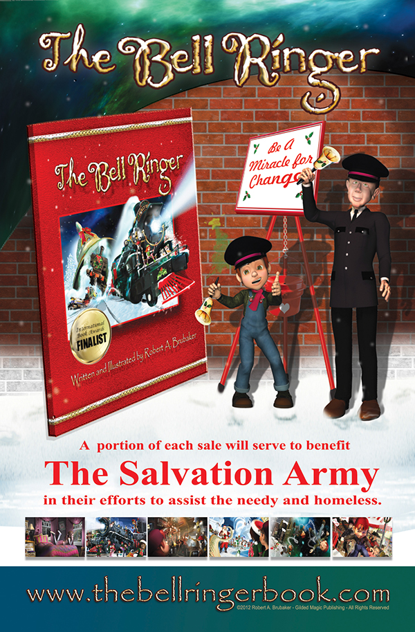 Salvation army coupons winnipeg