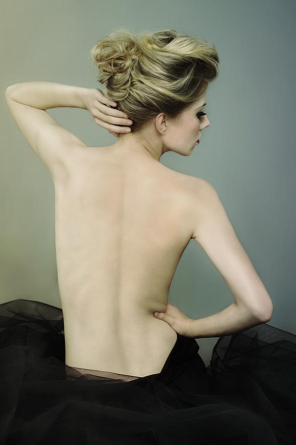 retouch woman Stefan Scholze idavallen imaging