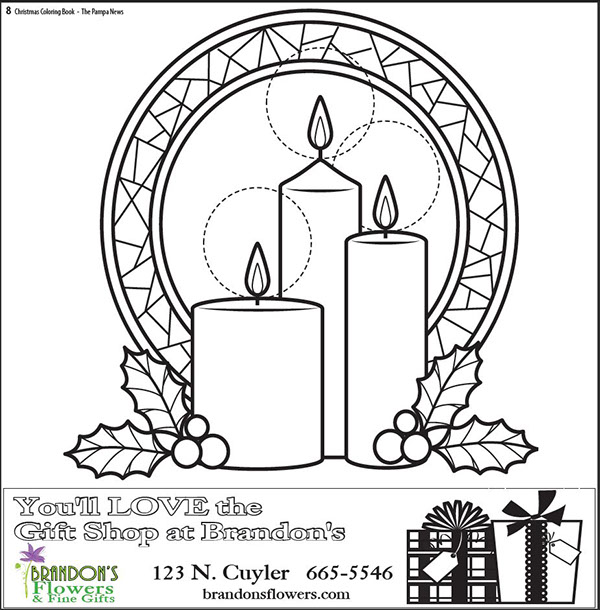 coloring pages pharmacist - photo#27