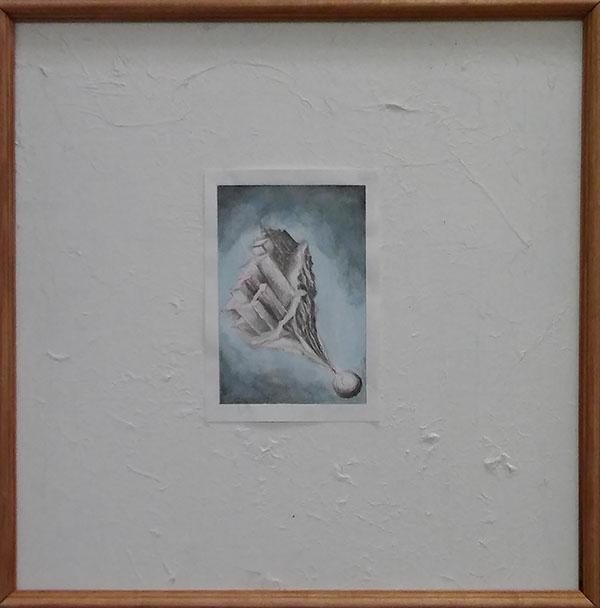 painting, drawing, art, class - gabrielbroady | ello