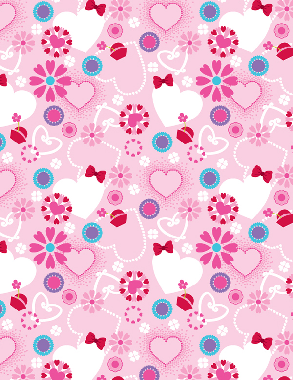Textile Design Schools In Usa
