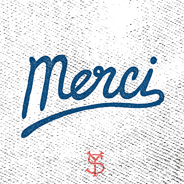 HAND LETTERING lettering hand made hand drawn brand apparel