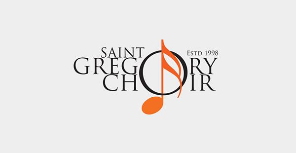 Show Choir Logo