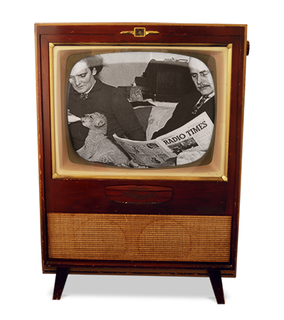 Chester zoo Archive history memories UGC timeline Website Responsive mobile desktop tablet
