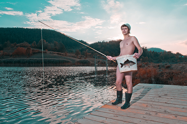 another  day Office rock  musician  cowboy  miner  fisherman  fish  skater skaterboy  shepard  naked  MEN nude