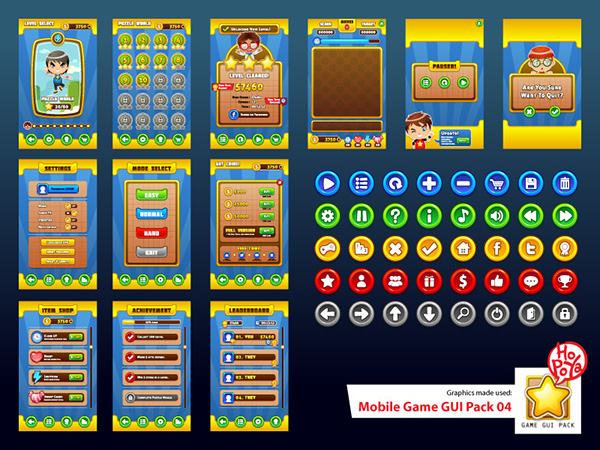 Mobile casino games pack download gambling councelling